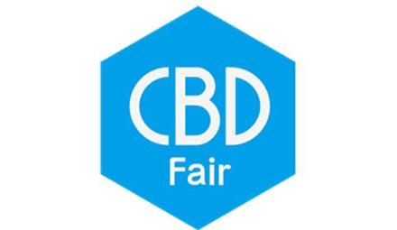 LandGlass Is Going to Attend CBD Fair (Guangzhou) 2019
