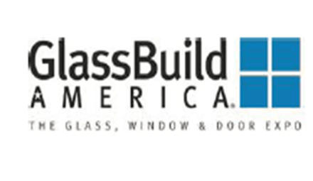 LandGlass Invites You to Attend GlassBuild America 2019