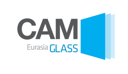 To Meet LandGlass at Eurasia Glass