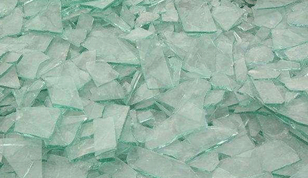 """Europe Sets in Motion """"Close the Glass Loop"""" Program to Boost Glass Recycling Rate to 90%"""
