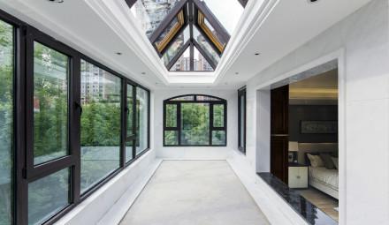FAQ about LandVac Vacuum Insulated Glass ( II )