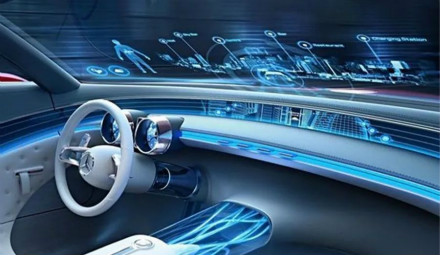 Smart Auto Glass Market is to Grow during 2021-2025